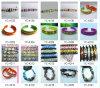 Bijoux de mode - bracelet