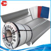 PPGI/Prepainted оцинкованной стали с полимерным покрытием обмотки катушки зажигания стали/лист