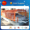 Metal Roofs Sheets Roll Forming Machines para Small Business