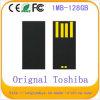 De volledige Spaander van het Geheugen van de Flits USB van Orignal 128MB-128GB van het Geheugen