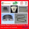 Изготовленный на заказ Permanent Industrial Strong NdFeB Neodymium Magnet с RoHS Certification