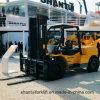 Neuer preiswerter 10 Tonnen-Gabelstapler Cpcd100