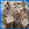 Kits de reparação de 04445-35160 para automóveis japoneses