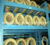 Edelstahl-Draht-Hersteller-Edelstahl
