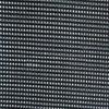 Fabbricato di maglia del merletto del poliestere 100 (M1005)