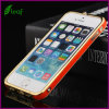 Metal Phone Accessories Phone Caso para o iPhone 6 (CI615)