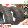 Landwirtschaftliches Tractor Tires Made in China (7.00-14)