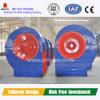 Ventilador de la buena ventilación para la planta de fabricación del ladrillo