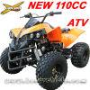 Nuevo 110cc Quad para jóvenes