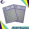 Boutons de galvanoplastie de qualité de production d'usine