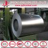Bobina d'acciaio di A792 Aluzinc/bobina d'acciaio del galvalume per il materiale di tetto