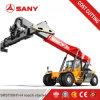 Sany Srst50h1-H preço do empilhador de um alcance de 65.5 toneladas