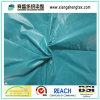 KreisHole Nylon Taffeta Fabric mit Oil Cire (380T)