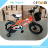 아이 스포츠 자전거 /Cheap 거리 자전거 안전 정규병 주기