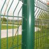 Pannello della rete metallica che recinta/rete fissa saldata della rete metallica