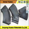 Les motocyclettes tube intérieur du pneu, tube en caoutchouc