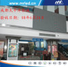 Chengdu에 있는 작은 LED Display Screen