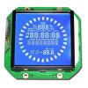 60mm*60mmのためのLCD表示の正方形LCDの表示