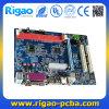 Placa do PWB & do PCBA dos fabricantes da eletrônica de China