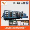 Economia de energia 5 à cubeta plástica da pintura 25L que faz a maquinaria fixar o preço (LSF-528)