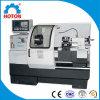 CNC de Machine van de Draaibank met Goedgekeurd Ce (CK6141 CK6146)