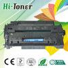 Preiswertestes Toner Cartridge CE255A Compatible für Hochdruck Laserjet P3015/P3015D/P3015dn/P3015X