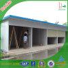 平屋建家屋の移動式プレハブのCarport (KHT1-008)