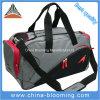 Marca Travel Shoulder Tennis Gym Duffel Handle Outdoor Sports Bag