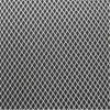 Engranzamento plástico do diamante da alta qualidade do fabricante