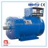St/Stc Serien-elektrischer Wechselstromerzeuger, Generator