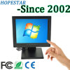 800*600 TFT LCD 10 pouces écran tactile