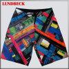 Shorts della scheda degli uomini di stile di modo con buona qualità