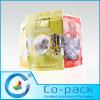 乾燥されたFruits BagかRaisin Bag/Snacks Packaging Bags