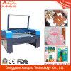 Machine &Engraving 1000X800mm de découpage de laser de CO2 de rendement élevé