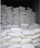Acido succinico 110-15-6 di alta qualità 99%