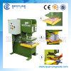 Multi Functional Hydraulic Stone Recycling Press Machine