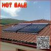 Collecteur solaire15-58/1800-01 (SCM)