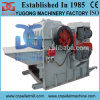 Plaque en acier/broyeur en bois de palettes, machine de broyeur de descripteurs de construction de Yugong