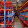セリウムCertificate、Medium Duty Rackとの高品質Warehouse Storage Shelves