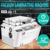 Built-in насос 5-in-1 ламинатор Oca вакуума LCD отсутствие пузырей 12  прокатывая