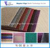 Sola estera doble del amortiguador del PVC del color, estera de la bobina del PVC, estera del PVC