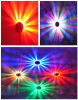 Sun Flower LED Party Bar Band Light