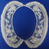 Ворот шнурка Cotton&Organdy сотка (YJC15273-4L)