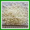 Het korrelige Sulfaat van het Ammonium voor het Gebruik van de Landbouw
