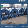Fabrication en acier de feuille de bobine de matériau de construction