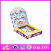 Diy Toy (WJ277636)