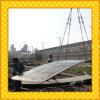 Nm 400 Folha de aço resistente ao desgaste