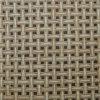 Wallcoverings de papel (YZ-838)