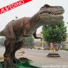 Beeldhouwwerken van de Dinosaurus van Animatronics van Allosaurus de Populaire Grote