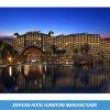 現代的なプロジェクトのケースの清算の星のホテルの家具(SY-BS87)